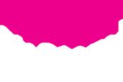Sydney Bathroom Footer logo