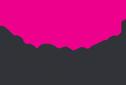 Sydney Bathroom Renovators Logo