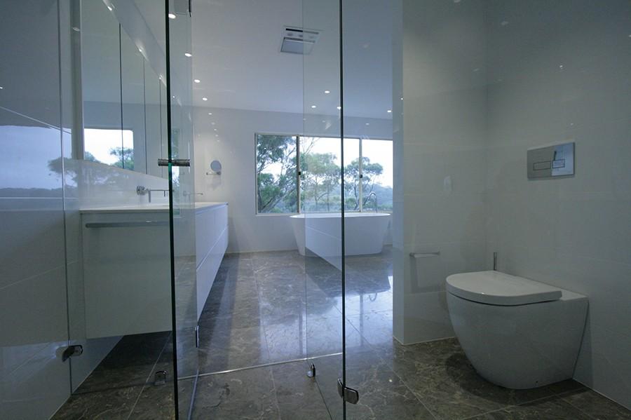 Bathroom Makeovers Penrith sydney bathroom bathrooms penrith mighty kitchens sydney. bathroom
