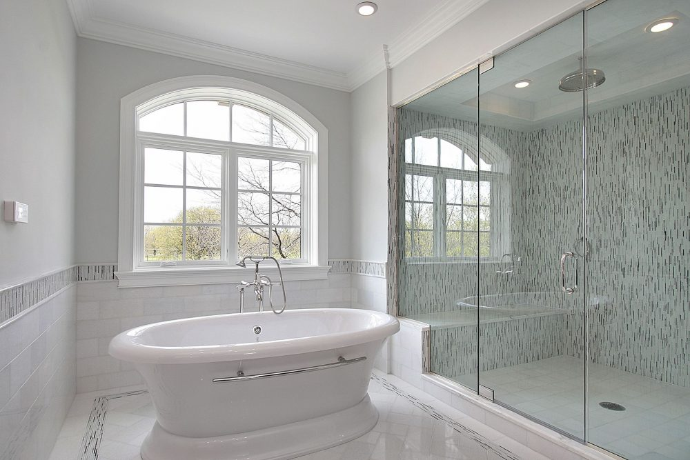 Bathroom Renovations Ideas For Home Sydney Bathroom Renovators