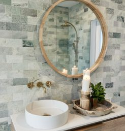marble-wall-tile-sydney-bathroom-renovations-sutherland-shire